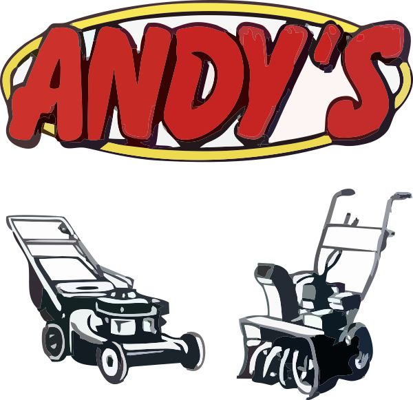 andy s repair specializing in small engine repair lawn tractors rh andyssmallenginerepairs com Small Engine Repair Cards Small Engine Repair Labor Rates